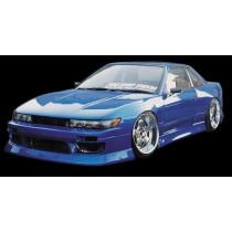 Lámpabúra Nissan 200sx Silvia S13